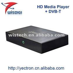 android 2.3 google internet tv box TV-1207
