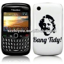 bang tidy mobile phone case, various designs