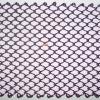 hot sale decorative sheet metal