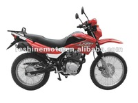 cheap new 200cc gas off road motorcycle
