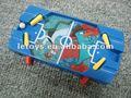 mini dito calcio tavolo da gioco giocattolo