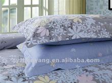 Cotton Bedsheet Sets Printed Cotton Fabrics / stripe bedsheet set fabric / flower bedsheet set fabric