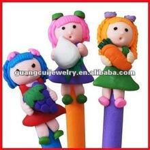 fashion customised pens