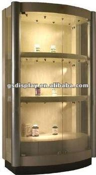 Retail Wood Living Room Showcase Design Buy Retail