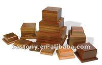 Wood Trophy base,wood shield plaque,wooden trophy base