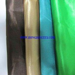 sell satin fabric samples