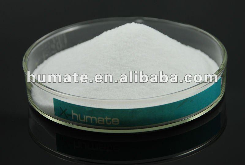 EDTA Acid/ EDTA 4Na /EDTA 2Na /EDDHA