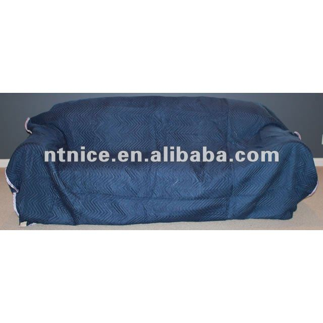 100 PP durable waterproof sofa cover View sofa cover  : 100PPdurablewaterproofsofacover from ntnice.en.alibaba.com size 640 x 640 jpeg 34kB
