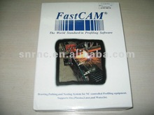 fastcam software for portable cnc cutter