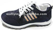 men sports shoes M64001