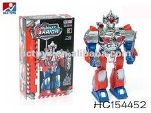 B/o Toy Robot HC154452