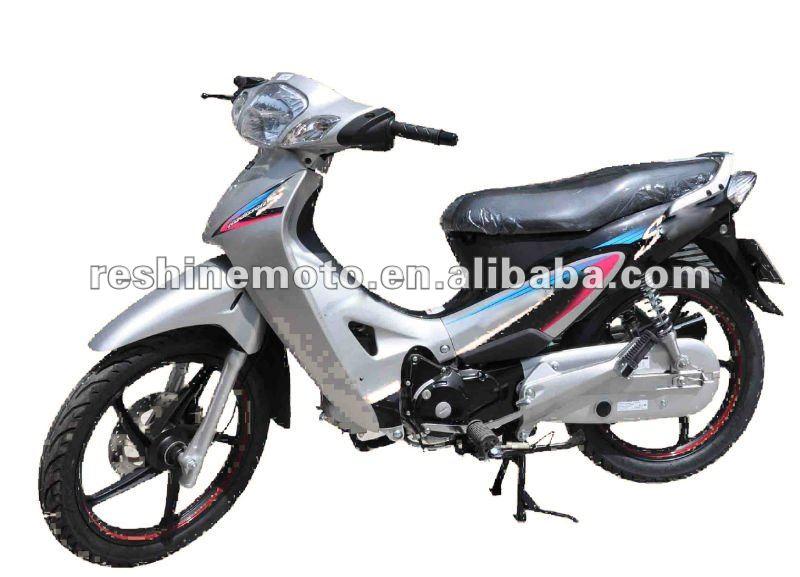 2012 cheap new 125cc unique motorcycle