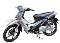 2012 cheap new 125cc gas mini chopper