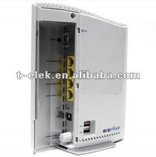 3G21WB Bigpond 3G Wireless Elite Network Gateway