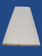 Finger Joint and edged glue Lining Board