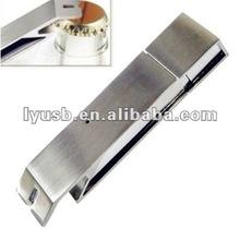 wholesale usb flash drive 16 gb,usb flash drive bottle opener,16gb usb flash drive security lock