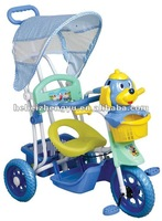 kids tricycle_plastic tricycle for kids_beauty kids push tricycle