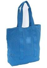 2012 fashionable handbag