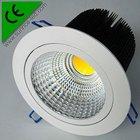 COB 30W led ceiling light