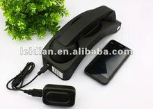 Radiation Proof Bluetooth Mobile Phone Handset