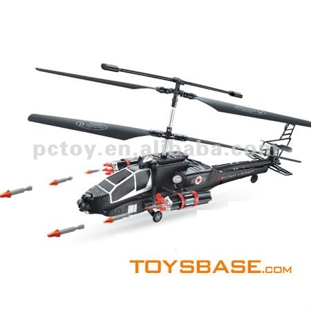 syma rc helicopter india with Search on Rc Quadcopter With Camera furthermore 3 Channel Jumbo Metal Gyro Steel Rc Helicopter in addition 111874599798 as well Tail Full in addition Search.