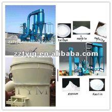 2012 high efficiency coal raymond mill