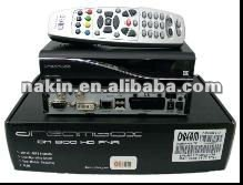 2012 hot sell receiver 800s hd pvr