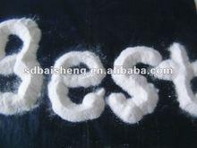 sodium gluconate 99% excellent chelating power