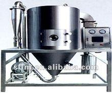 Polyvinyl Acetate Spray Drier LPG-5