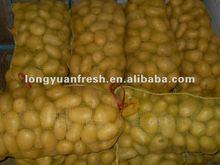 potato buyer