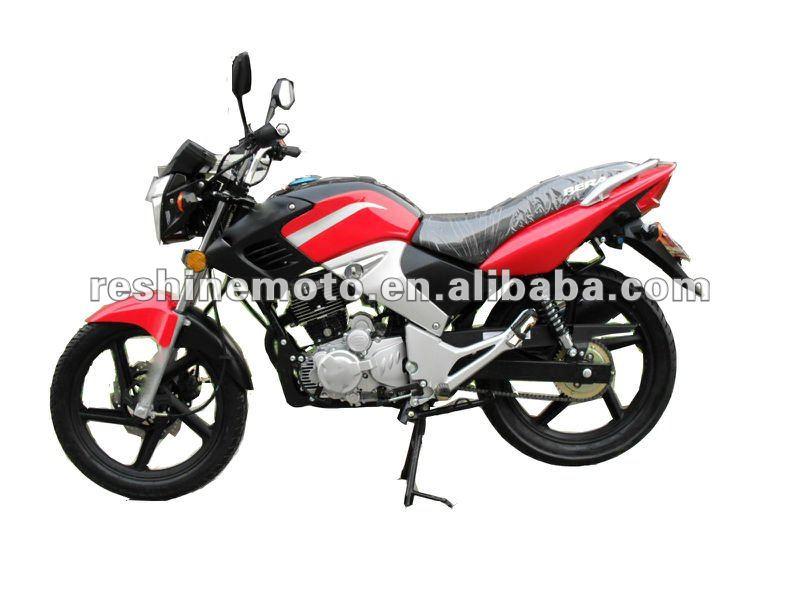 Original cheap new motorbike motorcycle 200cc, View motorbike ...