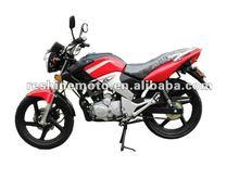 Original cheap new motorbike motorcycle 200cc