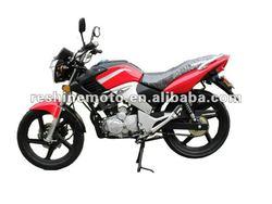 YH200-7 200cc enduro motorcycle