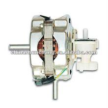 """18""""/20"""" Industrial electric fan motor/ceiling fan motor"""