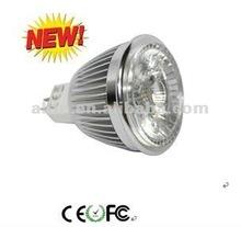 2012 New reflector led ceiling light mr16