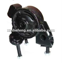 Engine Mounting 12371-11430 For TOYOTA EE100 MT,EE108(3E),EE110 MT(2E),AE110 MT,AE101