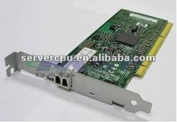 374193-B22 NC370F PCI-X Multifunction Gigabit Server Adapter