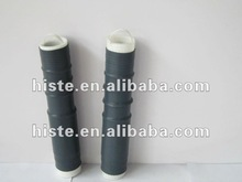 Insulation materials of underground cables/Cable accessory