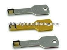 32gb USB key