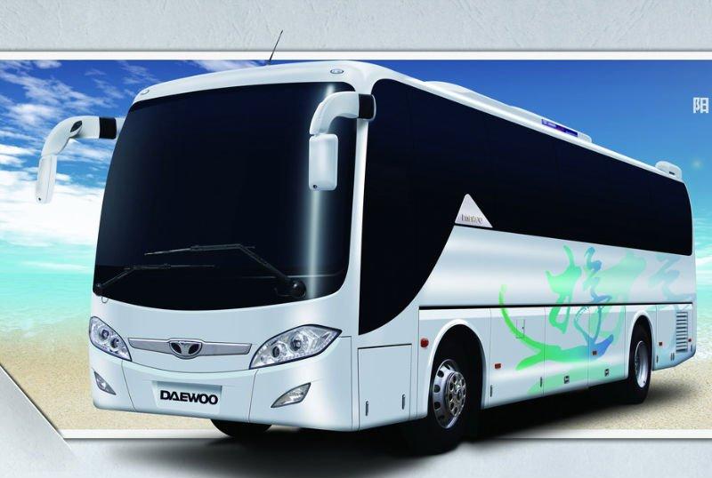 luxury_travel_bus_with_bus_toilet_GDW611