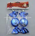 La forma del caramelo decoración/regalos para los niños/baratos decoración con buena calidad