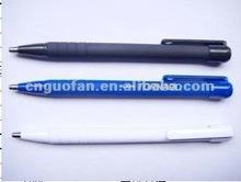 car scratch remover pen rotomac pens eyeliner pen