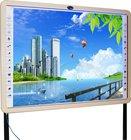 """82"""" interactive smart board electrnoic smart board"""