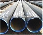 15Mo3,DIN17175 pipe