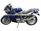 YH250-8 250cc motorcycle cheap gas chopper