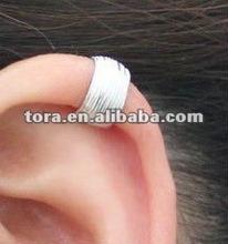 ear cuffs 2012