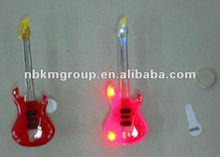2012 New led guitar pin