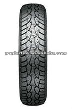 WANLI/DURUN/SUNNY/SUNITRAC Winter Tyre