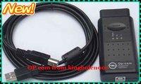 Opel Scanner Op com with 2012 Newest verion V1.39 op-com