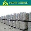 cobalto nitrato de fabricantes